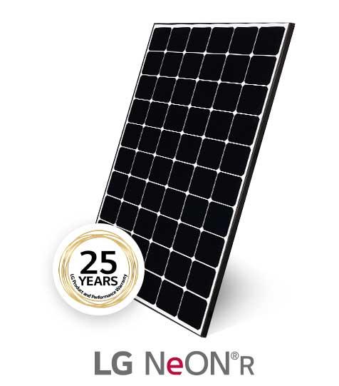LG NeON® R series