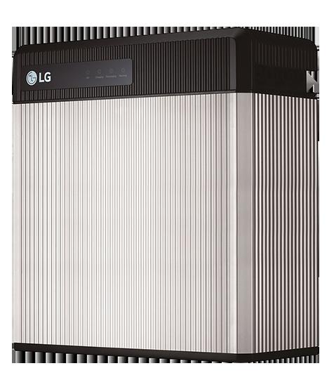 LG Chem RESU 10LV Battery