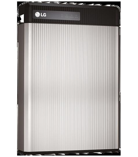 LG Chem RESU 6.5LV Battery