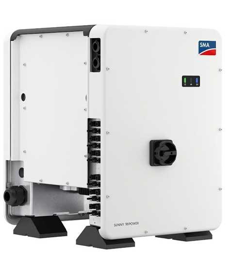 SMA Tripower Core 1
